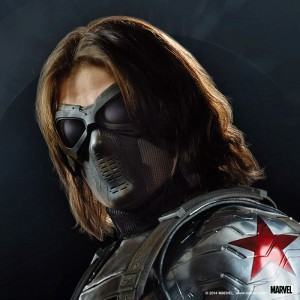 Captain_America-The_Winter_Soldier-Avatar-Sebastian_Stan